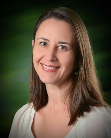 Dr. Danielle Liso